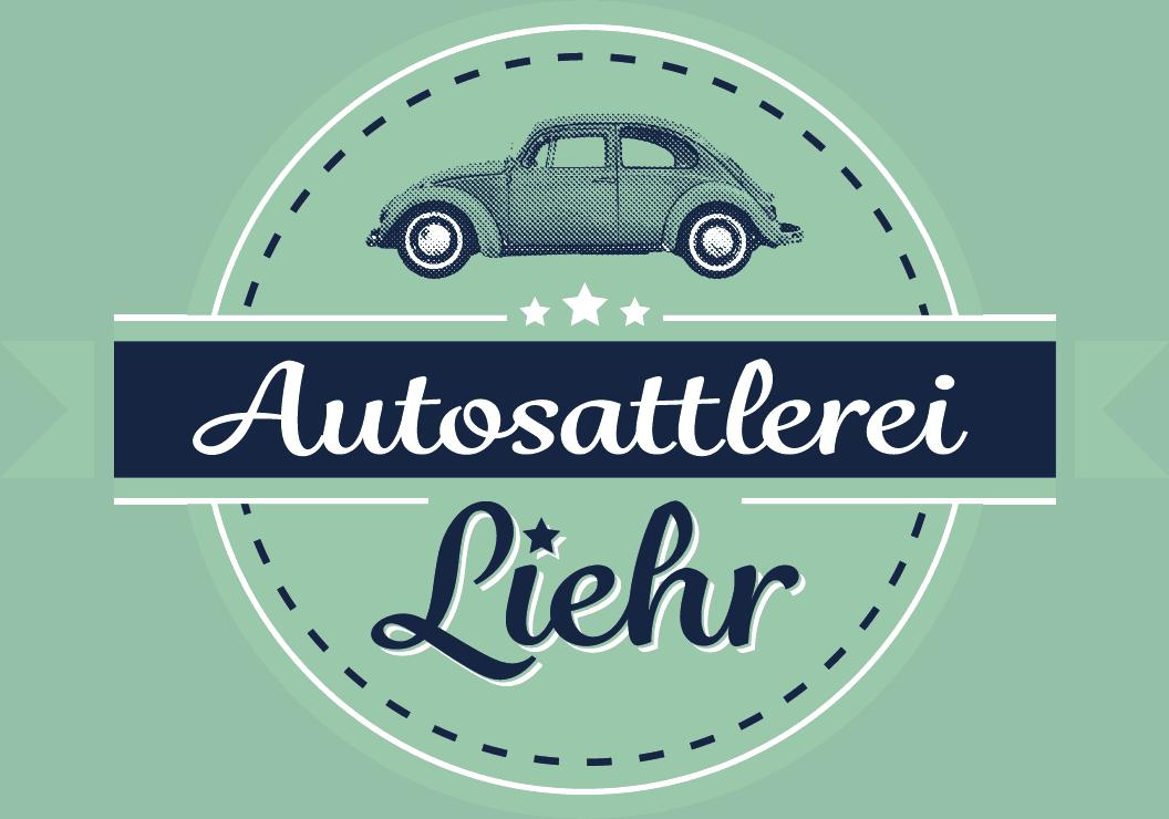 Autosattlerei Liehr in Wehr/Südbaden